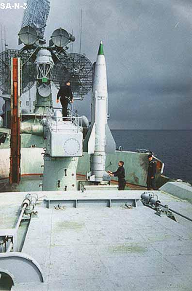 https://ot-a-do-ya.org/Images/enc/RI-SSSR-RF/WeaponShip/ZRK/M11/pic_m11_1.jpg